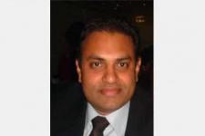 Patel, Harnish