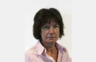 Coakley, Patsy
