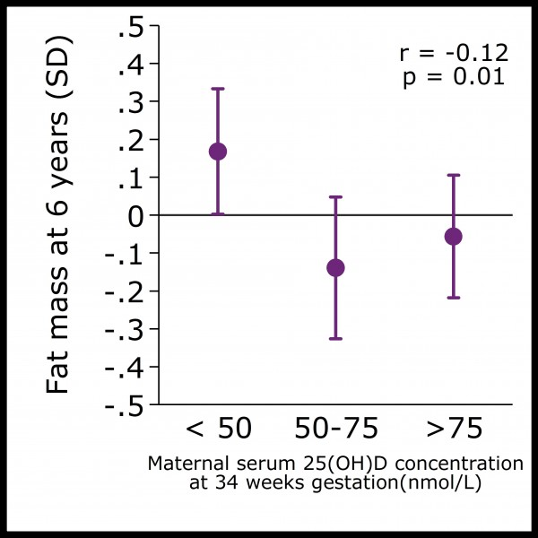 prog4-maternal-serum