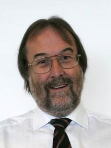David Coggan